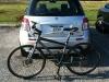 bike-rack-04